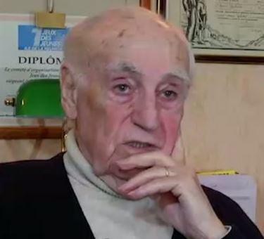 Mattin Zubieta
